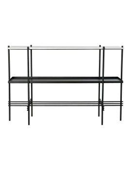 Relógio feminino Folli Follie WF8C051ZPW (12 mm)