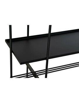 Relógio feminino Folli Follie WF8A061SPS (12 mm)