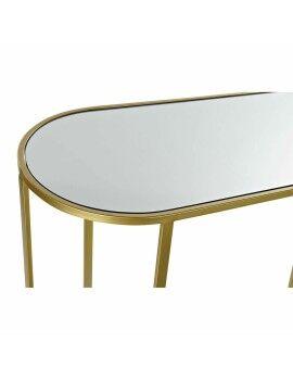 Relógio feminino Folli Follie WF8A061BPS (13 mm)