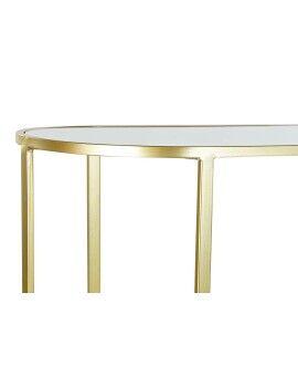 Relógio feminino Folli Follie WF8A027ZDS (Ø 30 mm)