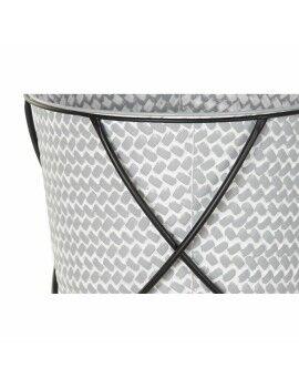 Aparador com 2 Gavetas DKD Home Decor Madeira Metal (65 x 43 x 180 cm)