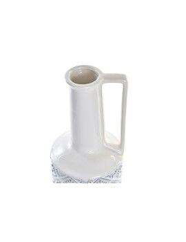 Relógio unissexo Folli Follie WT13P001ZPZ (Ø 43 mm)