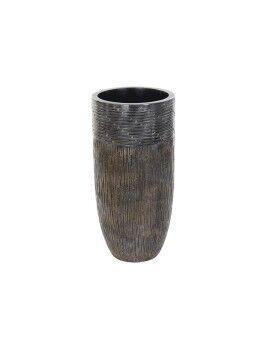 Relógio unissexo Folli Follie WF13K078ZNR (Ø 40 mm)