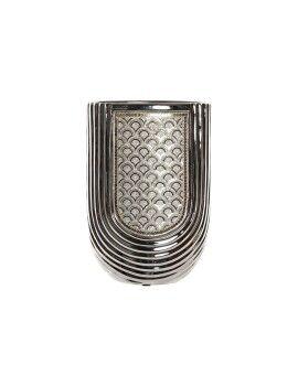 Relógio unissexo Paul Hewitt PSASSTWNWR220 PH-SA-S-ST-W-NWR2-20 (Ø 39 mm)
