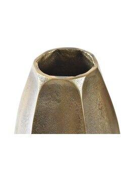 Relógio unissexo Paul Hewitt PHSARSTBNLP20 PH-SA-R-ST-B-NLP-20 (Ø 39 mm)