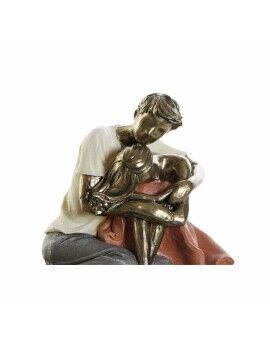 Chinelos para Crianças Minnie Mouse Cor de Rosa