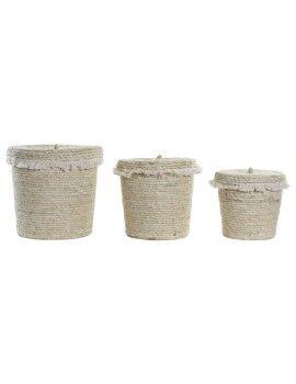 Bola de Massagem Sveltus Cortiça (Ø 6,5 cm)