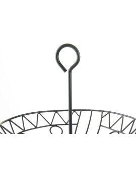 Almofada para cadeiras (37 x 2 x 37 cm)