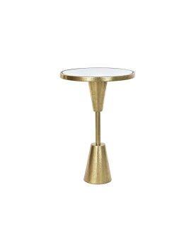 Tomada Inteligente SPC Clever Plug Dual Wifi