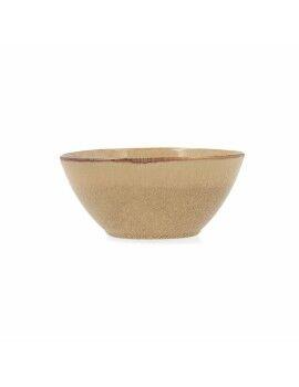 Toalha de Mesa Silvia C. Preto (135 x 200 cm)