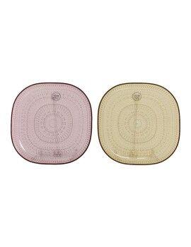 Relógio unissexo Folli Follie WF19T005SPW-BK (Ø 26 mm)