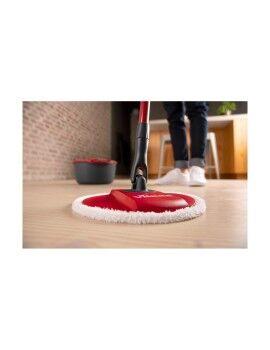 Relógio unissexo Folli Follie WF18R030SDWWH WF18R030SDW-WH (Ø 39 mm)