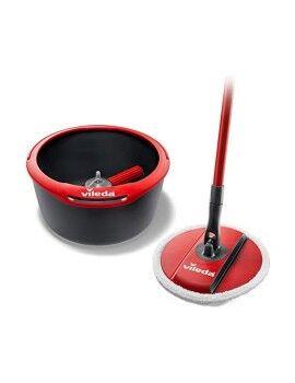 Relógio unissexo Folli Follie WF14R029SPSRE WF14R029SPS-RE (Ø 35 mm)