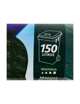 Giz Com suporte De lápis (12 uds)