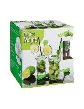 Cápsulas de café Au Lait Dolce Gusto (16 uds)