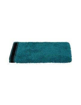 Relógio masculino Armani AXT2006 (Ø 46 mm)