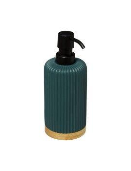 Relógio unissexo Watx & Colors RWA1622