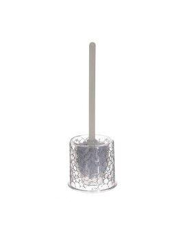 Relógio unissexo Watx & Colors RWA1620