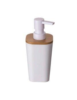 Relógio unissexo Watx & Colors RWA1621