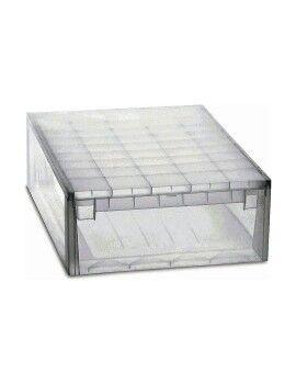 Elefante de Peluche com Efeito Calor e Frio Phantie InnovaGoods