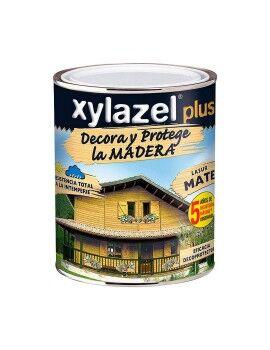 Estantes DKD Home Decor Preto Metal Espelho Madeira MDF (70 x 18.5 x 70 cm)