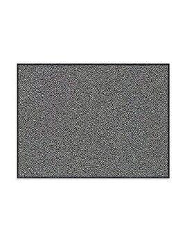 Estantes DKD Home Decor Abeto Madeira de paulónia (39 x 22.5 x 170 cm)