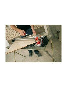 Estantes DKD Home Decor Preto Ferro Espelho (41 x 63 x 166 cm)