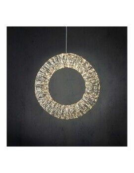 Relógio unissexo U.S. Polo Assn. USP4297RG (Ø 40 mm)
