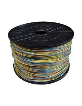 "Tesoura de cabelo Zainesh 6"""