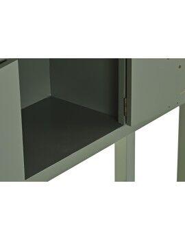 Relógio unissexo Paul Hewitt PH-SA-R-ST-B-N-20-3023 (Ø 39 mm)