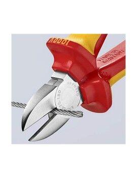 Relógio unissexo Qiin QN-WC-BK-DCF