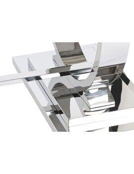 Óculos Escuros Aura Hawkers Sunrise
