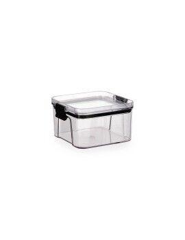 Tratamento para as Unhas Professional All In One Andreia (1000 ml)