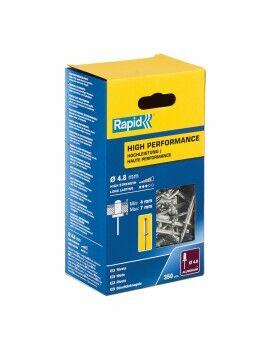 Relógio unissexo Watx & Colors COWA2730