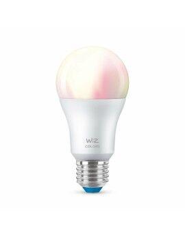 Relógio unissexo Watx & Colors COWA3792
