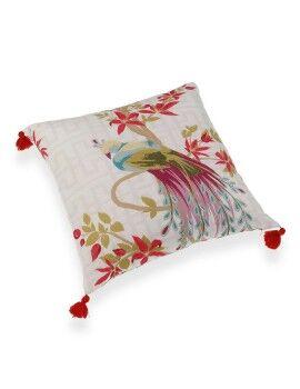 Almofada para cadeiras (Recondicionado D)