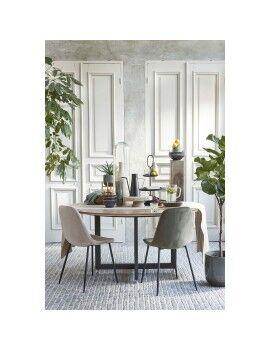 Set de manicure DIY Nail Art (Recondicionado C)