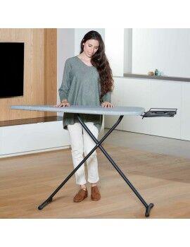 Video-Câmera de Vigilância Mobotix MX-VD1A-4-IR