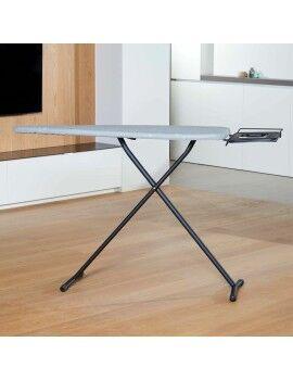 Video-Câmera de Vigilância Mobotix VB-4-IR