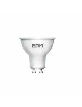 Estantes DKD Home Decor Preto Metal Espelho Madeira MDF (120 x 20 x 83 cm)