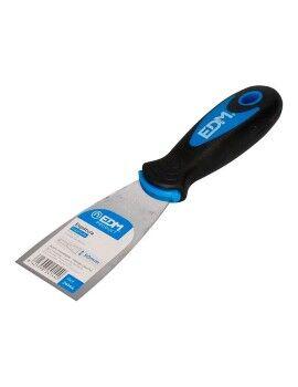 Estantes DKD Home Decor Preto Metal Rotim (83 x 28.5 x 180 cm)