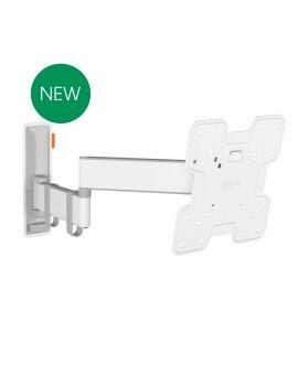 Estantes DKD Home Decor Preto Metal (155 x 44.5 x 180 cm)