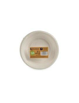 Correia para Relógio Timex BTQ602052 (20 mm)