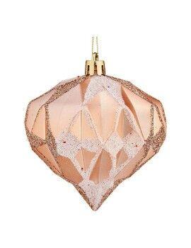 Relógio unissexo Armani AR5865 (Ø 43 mm)