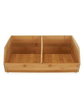 Palitos de Bambu Churrasco (30 cm) (Recondicionado A+)