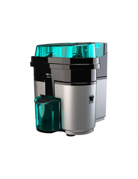 Espremedor Elétrico Cecotec EssentialVita Twice Black 500 ml 90 W