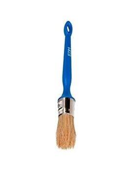 Fritadeira Cecotec CleanFry 3000 3 L 2180 W Preto