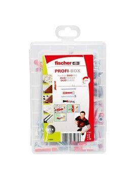 Livraria DKD Home Decor Metal Cristal Pinheiro (169 x 50 x 235 cm)