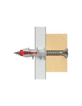 Pantufas Para Crianças Minnie Mouse Lilás