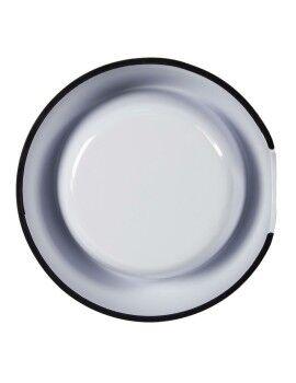 Capa para assento SBM-180H-EU Massagem (Recondicionado B)